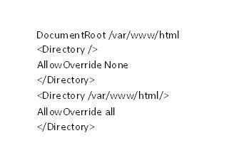 Debian - Оптимизация производительности Apache