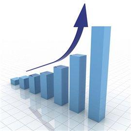 Более дорогие и эффективные методы наращивания тИЦ - покупка ссылок и размещение статей