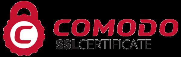 Comodo сертификаты