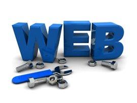 Веб-дизайн, плюсы и минусы